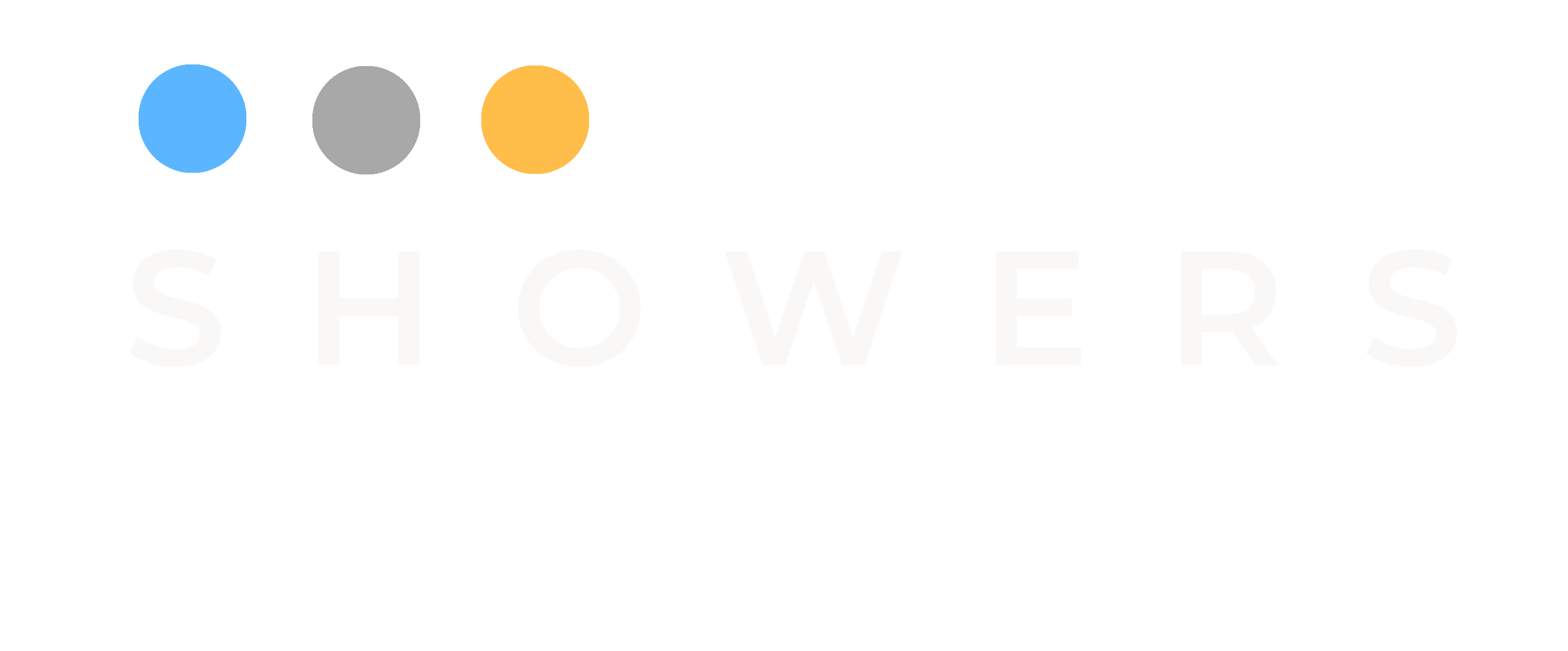 Showers Unlimited